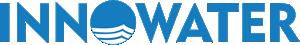 Межрегиональный форум водоснабжения и водоотведения